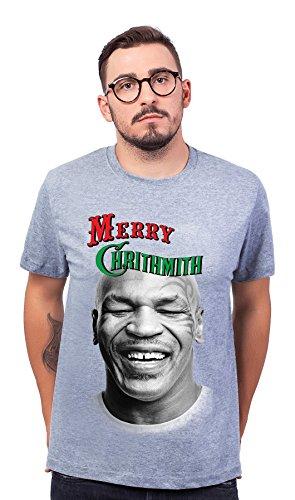 mike-tyson-merry-christmas-xxl-hombres-t-shirt
