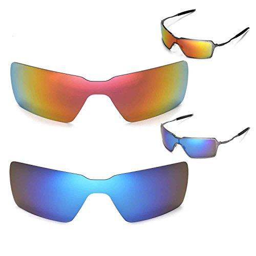 walleva-occhiali-da-sole-uomo-multicolore-fire-red-ice-blue
