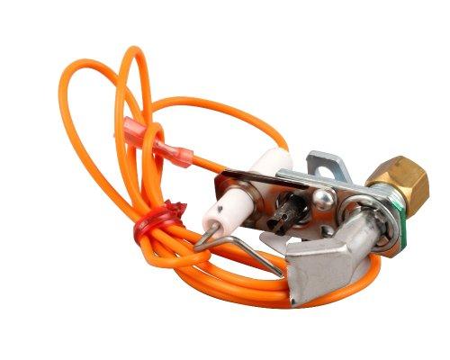 Garland 4515583 Natural Gas Oven Pilot Kit