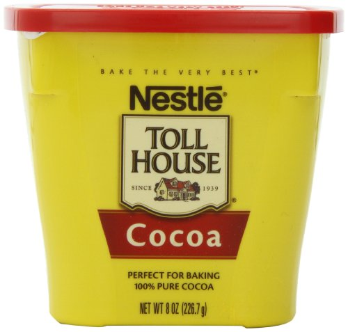 nestle-toll-house-cocoa-8-oz-227-g