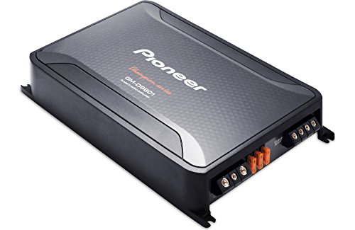 piogmd9601-pioneer-gm-d9601-2400-watt-class-d-mono-amp