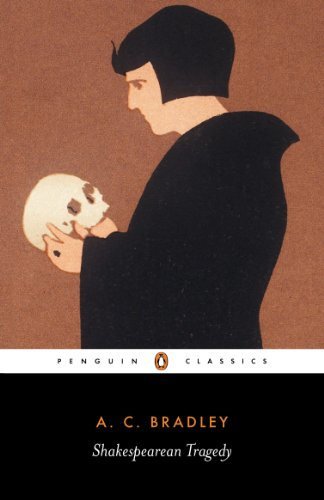 Shakespearean Tragedy: Lectures on