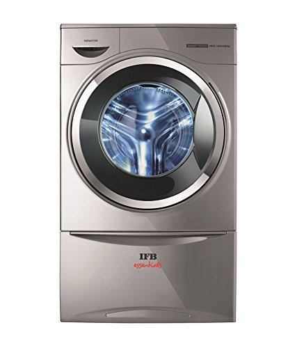 IFB Senator Smart Sx Touch Fully automatic Front loading Washing Machine