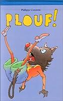 Plouf !