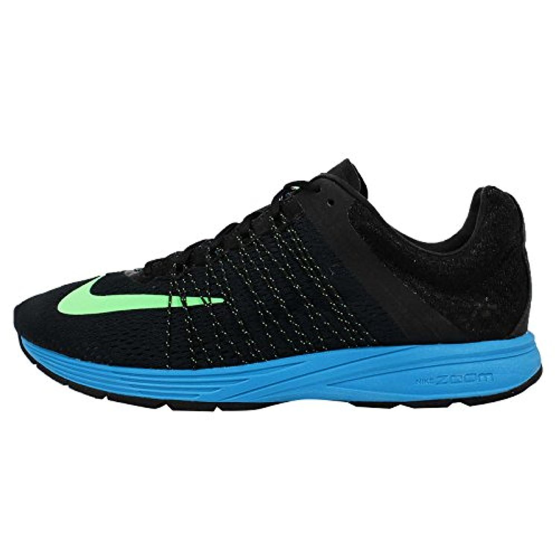 Mens Black Trainer Shoes Amazon
