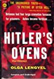 img - for I survived Hitler's ovens: The story of Auschwitz ([Vintage Avon) book / textbook / text book