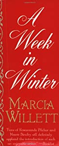 A Week in Winter