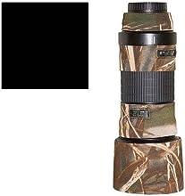 LensCoat LC180BK Canon 180 Macro Lens Cover Black