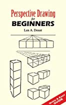 Free Perspective Drawing for Beginners (Dover Books on Art Instruction) Ebooks & PDF Download