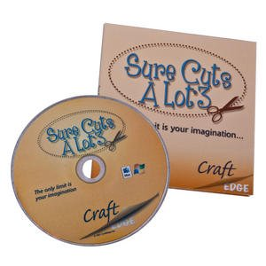 sure-cuts-a-lot-v3-design-cut-vinyl-cutter-sign-making-software-for-mac-windows