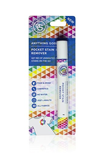 anything-goes-instant-stain-remover-pen