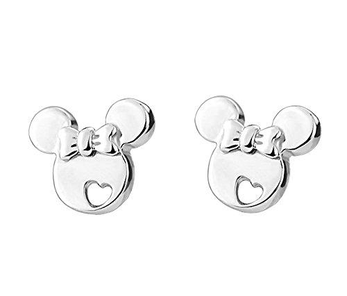 europeo-moda-carino-argento-a-forma-di-mouse-regalo-per-la-ragazza-orecchini