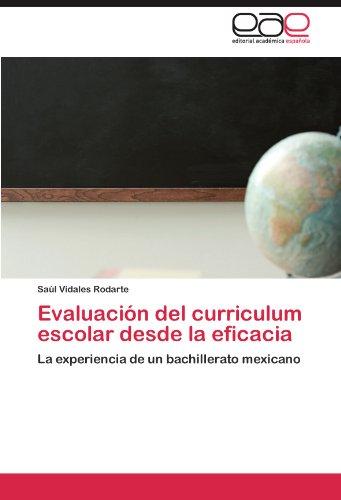 evaluacion-del-curriculum-escolar-desde-la-eficacia