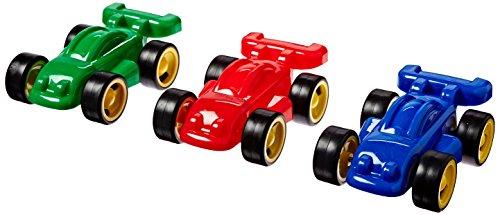 Miniland Minimobil Go Formula Bag (3-Piece)
