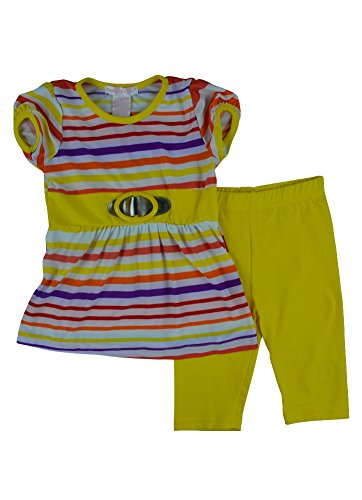 Inexpensive Toddler Clothing front-1066062