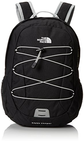 Happy Camper Backpack Big Kids Style: A93Q-C4V Size: Os front-895468