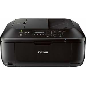 Canon PIXMA MX452 Wireless Inkjet Office All-In-One