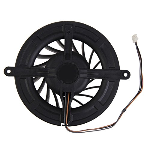 Funnytoday365 Wholsesale And 100% Guaranteed Internal Cooling Fan For Ps3 Slim Console (Ps3 Console Cooling Fan compare prices)