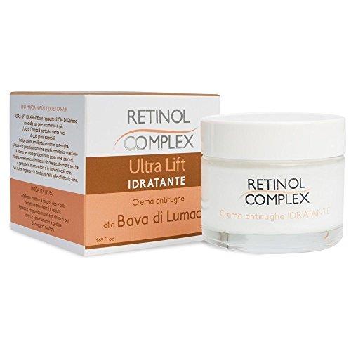 crema-viso-idratante-rigenerante-antirughe-alla-bava-di-lumaca-con-olio-di-canapa-e-retinolo-snail-c