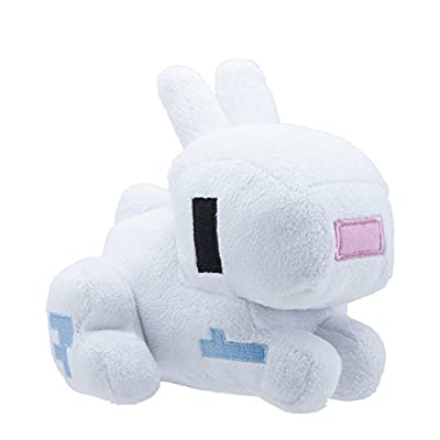 Terraria Plush Toys from Terraria