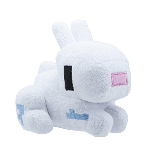 Terraria Bunny Plush - 1