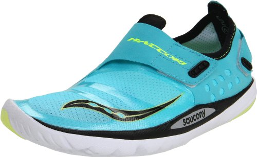 Saucony Men's Running Shoes Turquoise - Turquoise 38