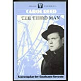 The third man: A film (Classic film scripts)