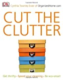 Cynthia Ewer Cut The Clutter