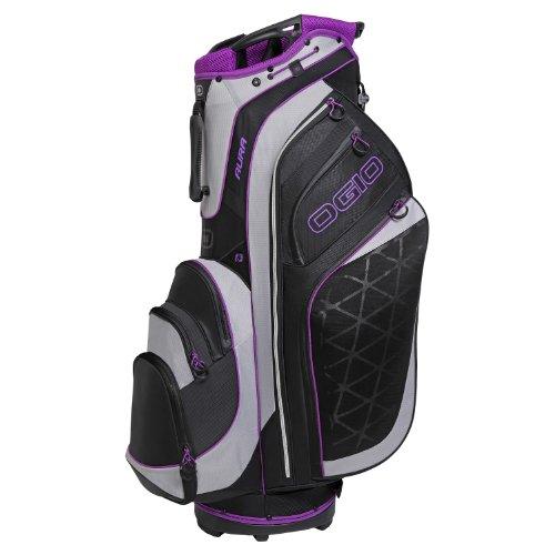 b6ba38b43add Best ladies lightweight golf cart bags on sale reviews and ratings jpg  500x500 Cart amazon golf