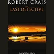 The Last Detective | Robert Crais
