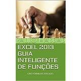Excel 2013 - Guia Inteligente de Funções