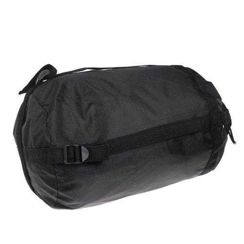 bluefield-readycor-tm-nylon-leggero-compressione-stuff-sack-sacco-a-pelo-per-campeggio-esterno-40-x-