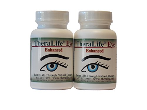 Powerful Dry Eye Relief When Drops Don't Work (Dry Eye Advantage compare prices)