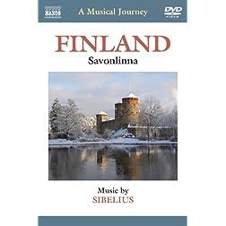 Musical Journey: Finland