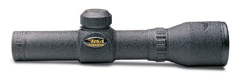 BSA 2.5X20 Deerhunter Shotgun Scope