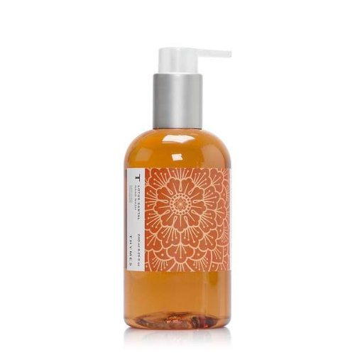 thymes-lotus-santal-hand-wash