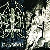 Dark Endless by Marduk (2006-04-04)