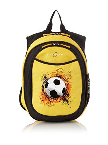 Best Cooler Bag front-900510