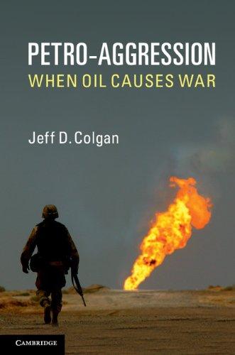 Buy Petro Energy Now!