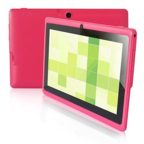 Yuntab-7-pollici-HD-quad-core-Android-44-KitKat-Google-Tablet-PC-Allwinner-A33-flash-di-8GB-NAND-doppia-fotocamera-1024x600-schermo-multi-touch-Google-Play-preinstallato-Rosa