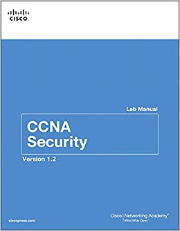 Ccna security 640 554 portable command guide