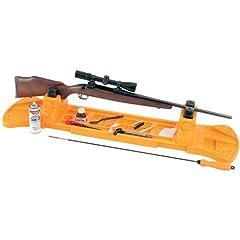 SmartReloader SR5000 Modular Gun Vise by SmartReloader