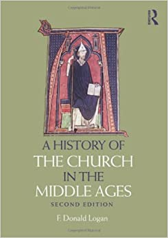a history of christianity the first three thousand years pdf