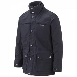 Amazon.com: Craghoppers Men's Raiden II Jacket: Sports & Outdoors