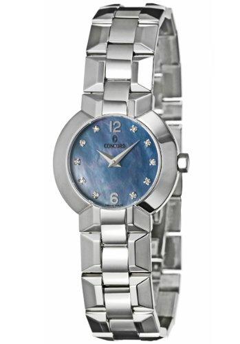 Concord Women's 309875 La Scala Watch
