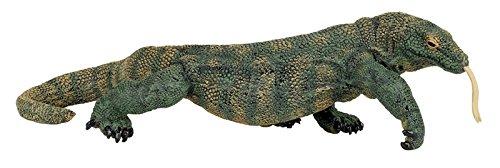 Papo Komodo Dragon