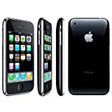 Apple iPhone 16GB 3GS AT&T iPod Phone Black