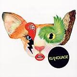 Songtexte von Klanguage - Klanguage