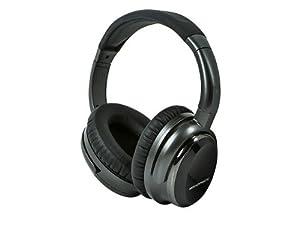 Monoprice Noise Cancelling Headphone