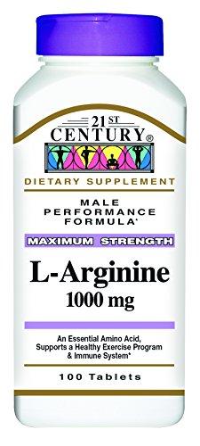 21st-century-health-care-l-arginina-forza-massima-1000mg-x100capsule